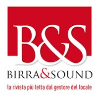 Birra & Sound